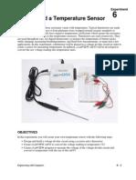SDAQExp06_Build a Temp Sensor