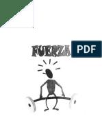 ejercicios_fuerza