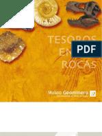 geologia_&_catalogo_de_rocas
