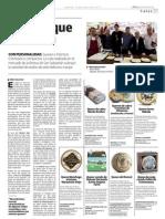 +Gastro Quesos pg7