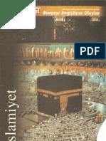 İslamiyet - Dünyayı Değiştiren Olaylar Dizisi