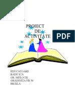 10_proiect_de_activitate