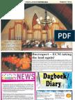 Highlands Panorama Page 6 (2 Jun)