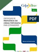 Manual do 2011 1