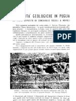 _curiosità_geologiche_Puglia