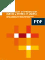 Paper Reutilizacion ion Publica Privada Opendata