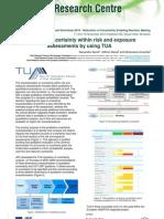 TUA LRI 2010 [Compatibility Mode]