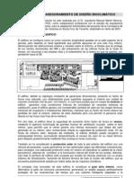 C.6.4 Informe de Asesoramiento Bioclimatico-UM3