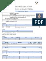 Hojavida1 PDF