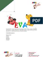 to Em Eva