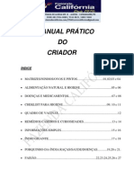 MANUAL_PRÁTICO_DO_CRIADOR