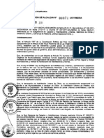 resolucion071-2011