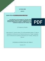 ley-055-de-1993 (QUMICOS)
