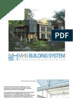 MHS-Digitalbooklet