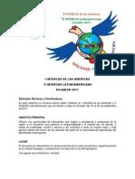 Convocatoria_InterCAS_Ecuador_2011