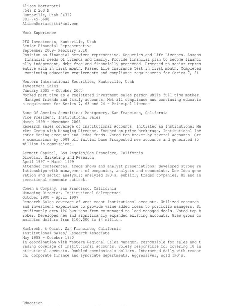 multiple topics essay year 9 icse
