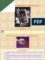 WebquestDireitosHumanos