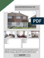 Property Bulletin 001