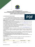 edital_vestibular_201102