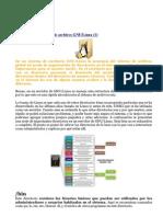 EstructuraDelSistemaDeArchivos