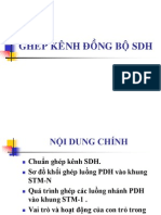 Bai 8_KhungSDH