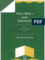 FisicaBasica-Acustica