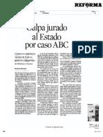 Notas ABC