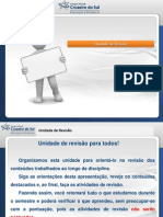 Português Revisão