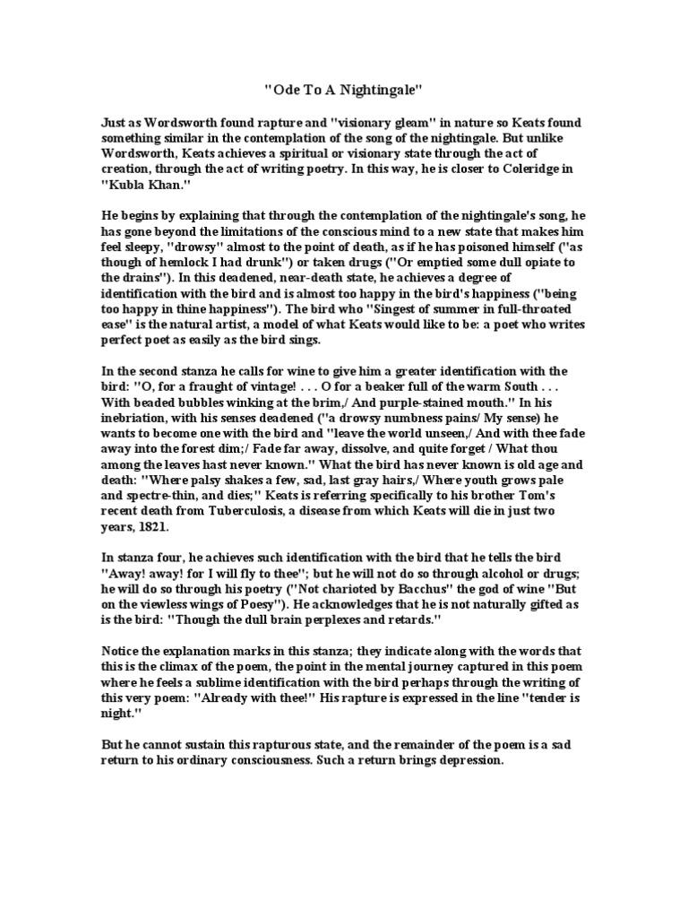 Epistle essay greek hebrew note text
