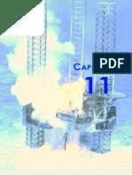 Control de Pozos Submarinos