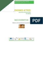 1_GUIA_DIDACTICA_mod2