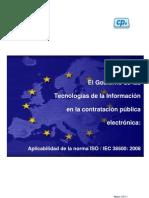 Gobierno de las TI en la contratación pública electrónica-8