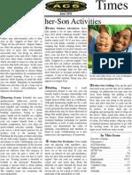 June 2011 ACS Newsletter 11