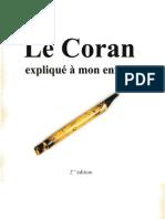 49477236-Le-coran-explique-aux-enfant-Tome-2