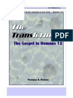 The Transformer Book