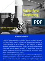 10 Rutherford