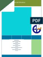Acciones preventivas y correctivas