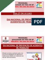 dianacionaldeprevencodeacidentesdetrabalho-100727085956-phpapp02