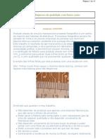 Circuito Impresso_Metodo Fotografico