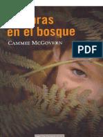 Mcgovern, Cammie - Sombras en El Bosque