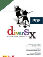 Diversx