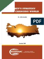 Turkeys Strategy