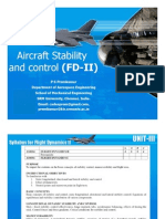 FD-II-UnitIII