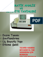 MBKY-II-7.ders-enzim 25.05.2011