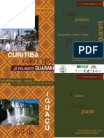 Já Falamos Guarani