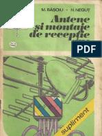 Antene_si_montaje_de_receptie_TV