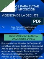 2011CANvigencia