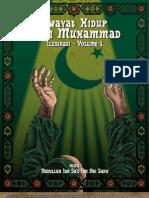 Riwayat Hidup Nabi Muhammad