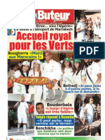 LE BUTEUR PDF du 02/06/2011