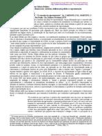Fichamento1 PITKIN 2011_1